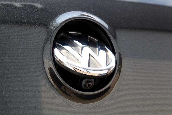 VW MK6/GTI ED35 & 車輛入庫情報!!