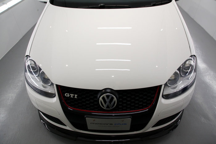 VW MK5/GTI