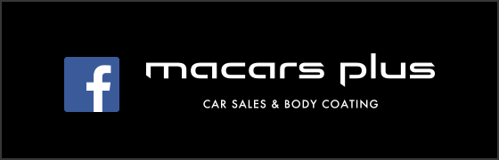 macars plus facebook