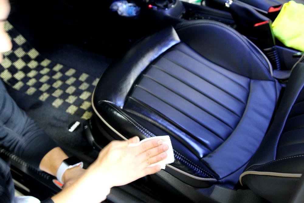BMW MINI R55/CLUBMAN COOPER S BONDSTREET