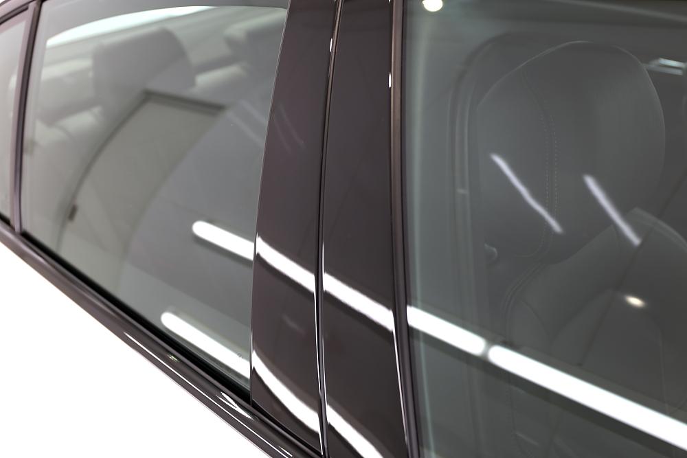 BMW G30/530i M-sport