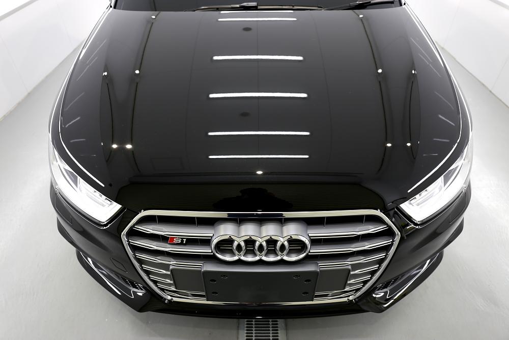 AudiS1/SB