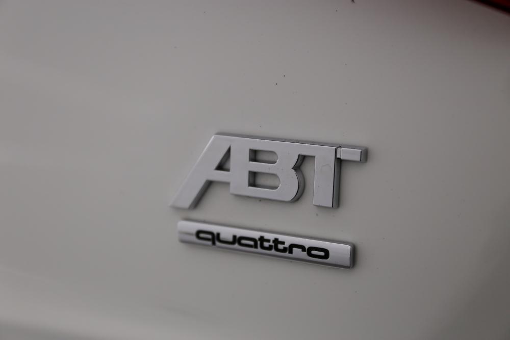 Audi A4/B8 Avant & 祝納車!!
