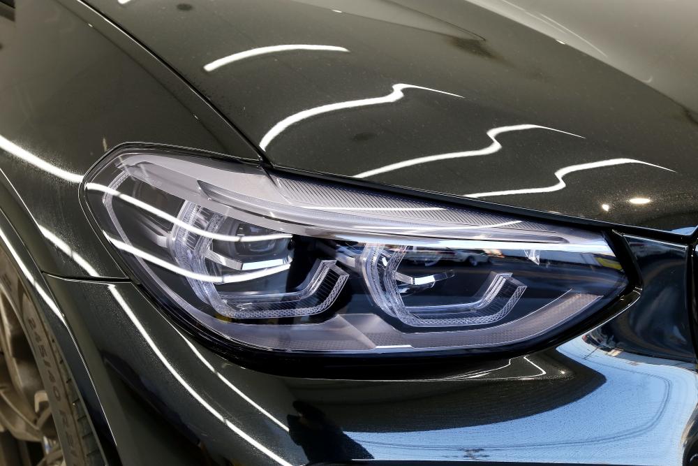 BMW G01/X3