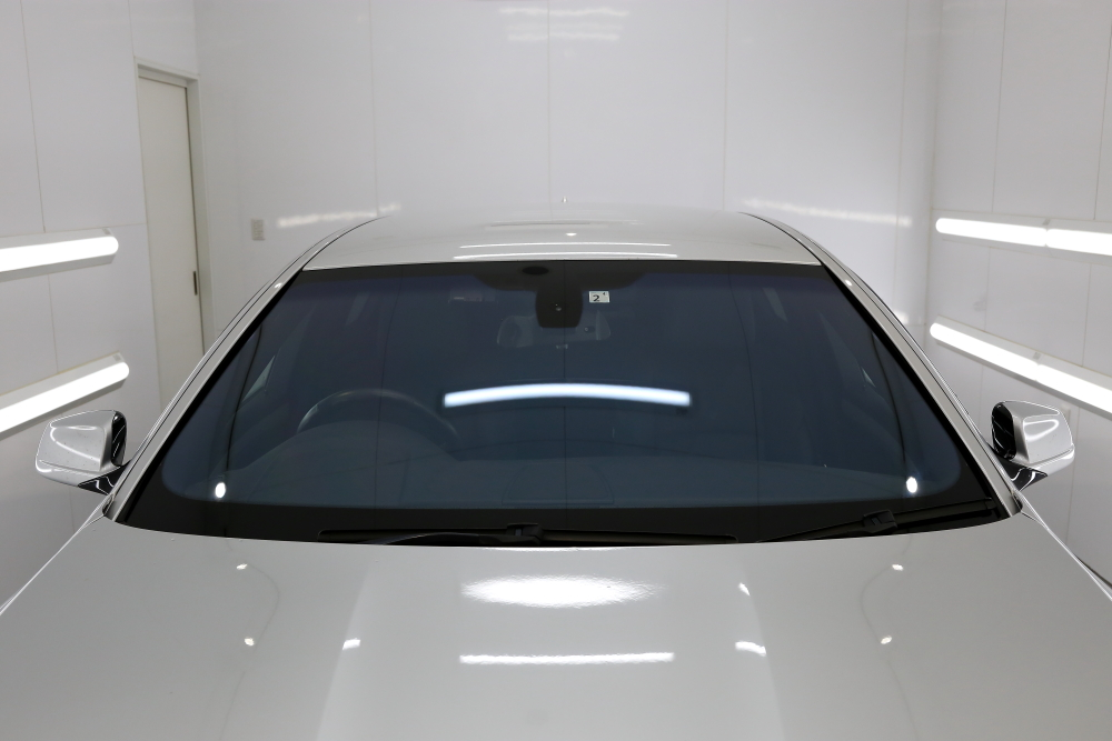 BMW F10/523
