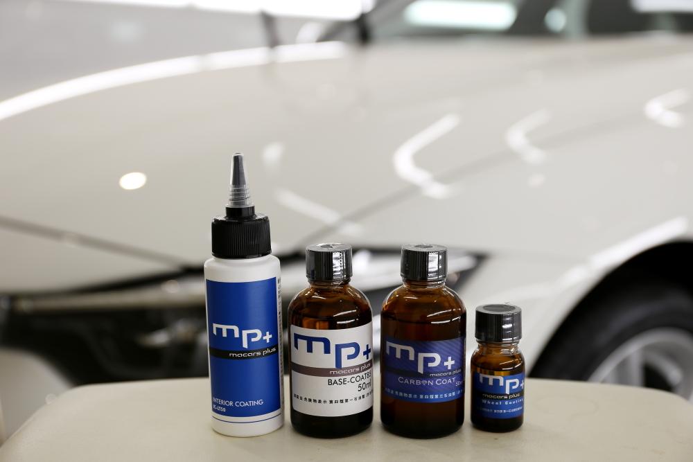 BMW F36/420iGC LCI & 鏡面磨き+コーティング施工+祝納車!!