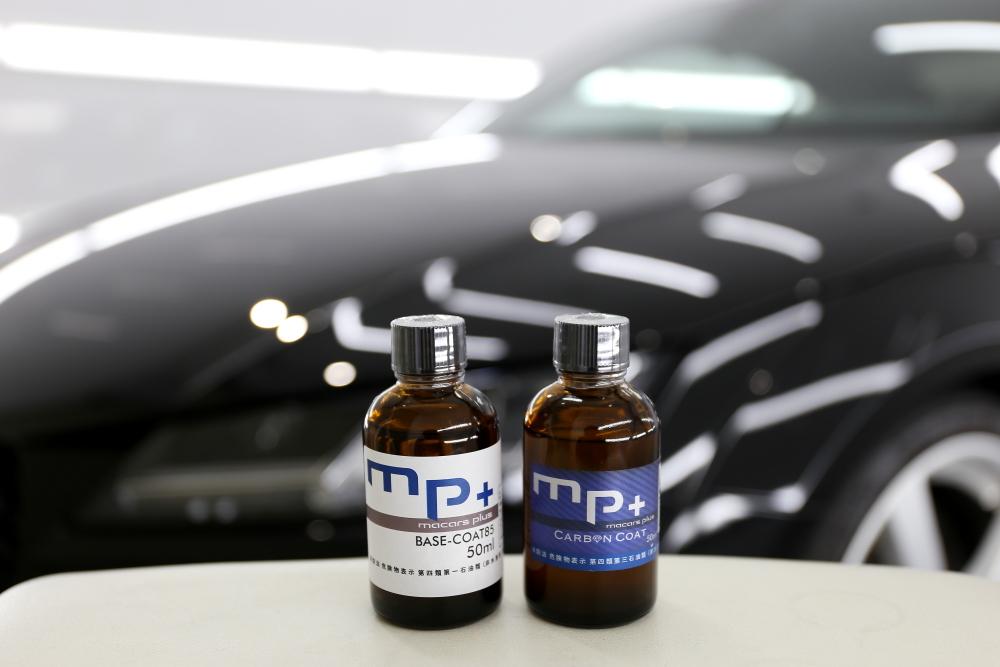 Audi TTRS/8S & 鏡面磨き施工・mp+コーティング施工!!